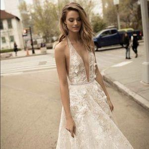 Berta Wedding Gown